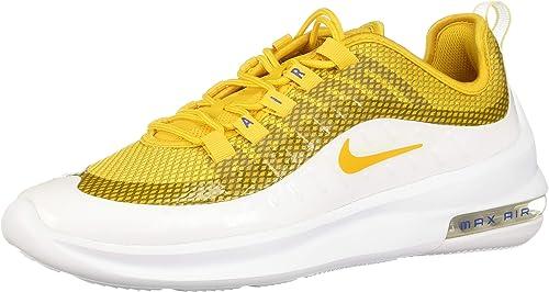 Nike Air MAX Axis Prem, Zapatillas para Correr de Diferentes ...