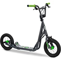Mongoose Kids Air Scooter