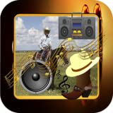 Mobile Application - Radios De Musica Ranchera