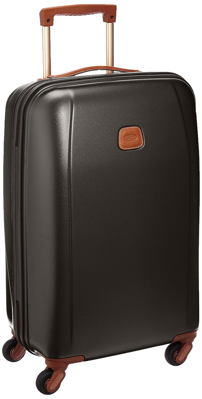 [ブリックス] BRIC'S スーツケース ROMA ローマ 60L 3.2kg 2年保証 B0181R1F0M オリーブ オリーブ