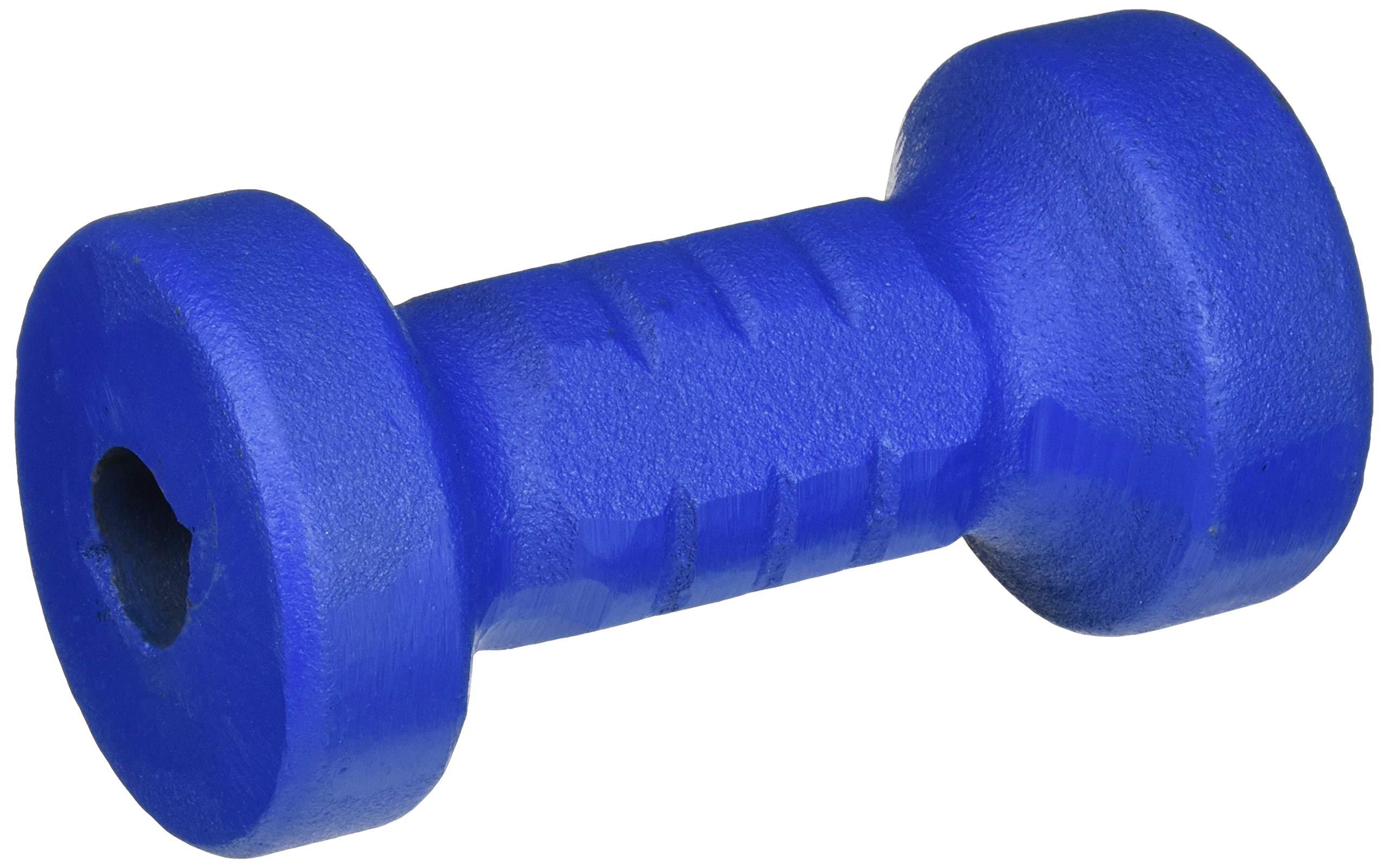 Tool Aid S&G (81001) Slide Hammer