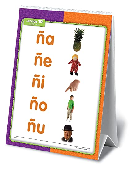 Counting Number worksheets free syllable worksheets : Amazon.com: Learning Resources Spanish Syllables Big Book: Toys ...