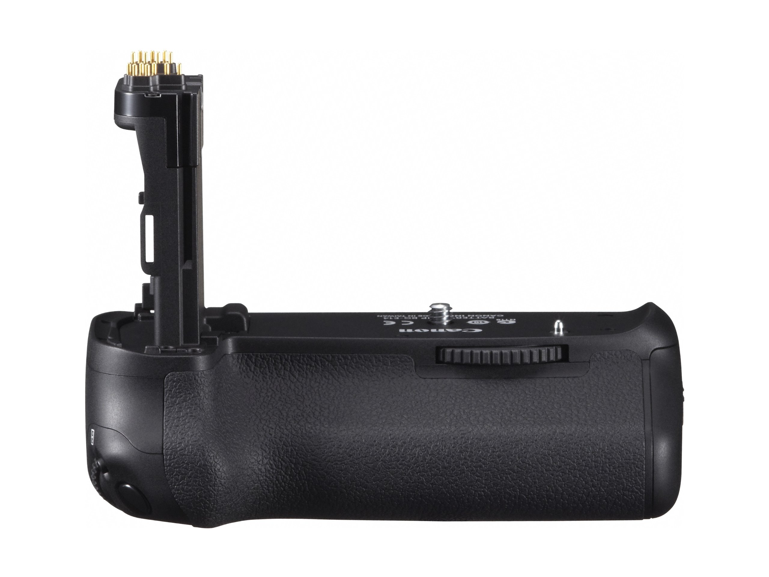 Canon Battery Grip for EOS 70D Digital SLR Camera by Canon