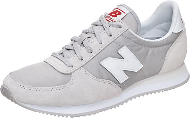 Amazon.com: New Balance 220 V1 - Tenis para mujer: Shoes