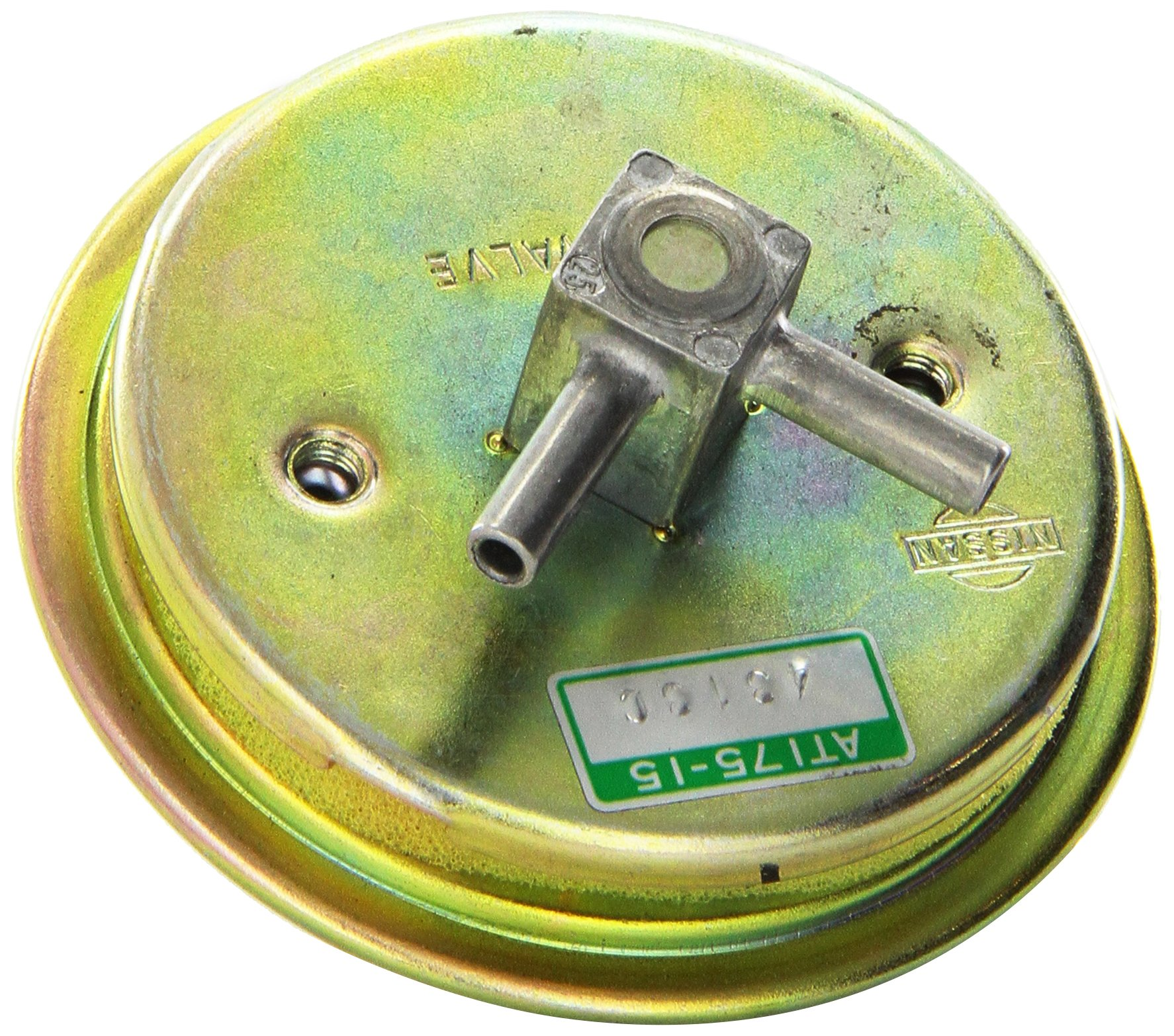Standard Motor Products VS137 EGR Valve Vacuum