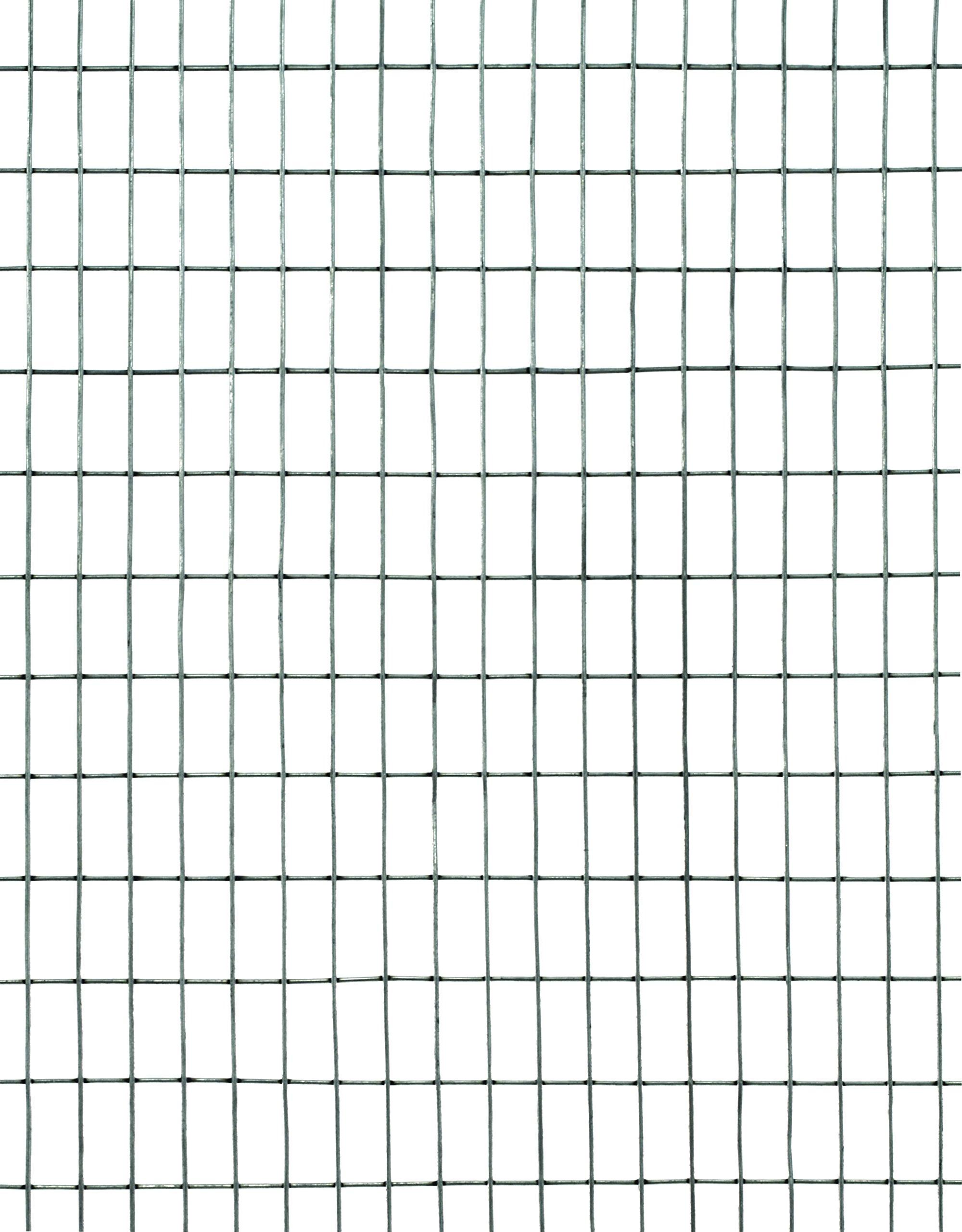 Garden Zone 48x100 1x2 14-Gauge Welded Wire by Origin Point (Image #2)