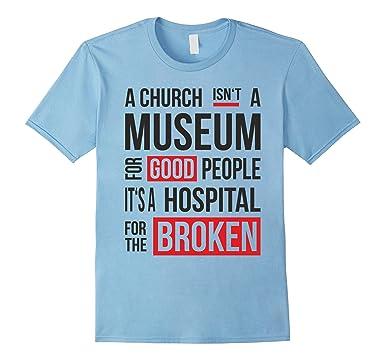 Stunning Church T Shirts Design Ideas Gallery - Trend Ideas 2017 ...