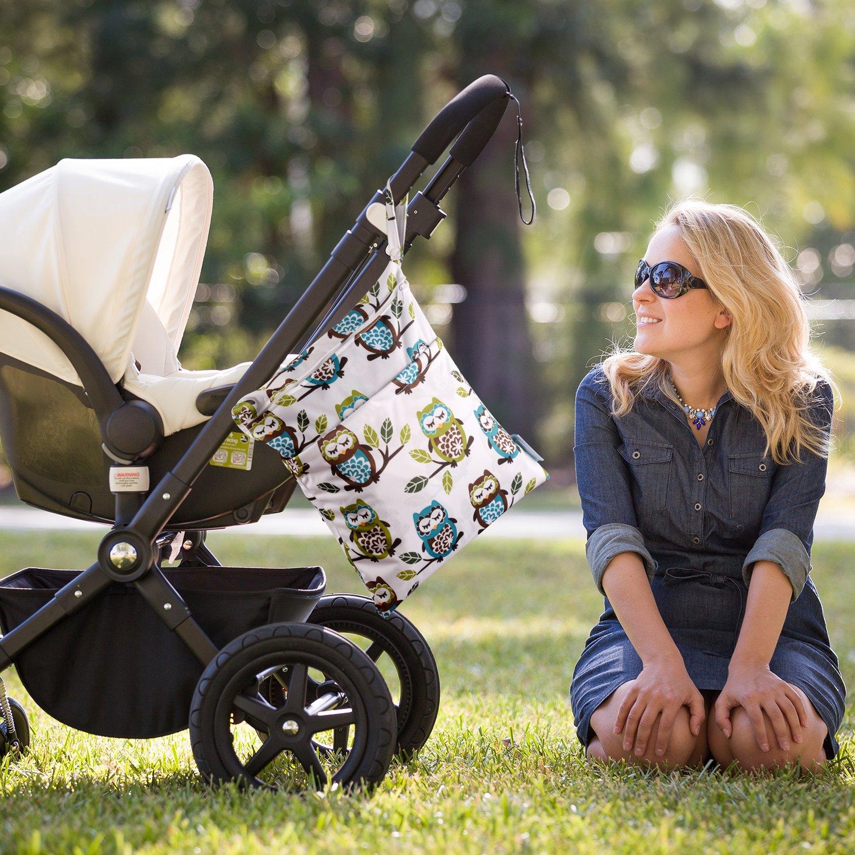 Одежда для молодых мам фото весна лето