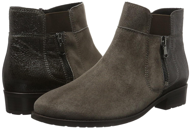 Semler Zara, Zapatillas de Estar por casa para Mujer: Amazon.es: Zapatos y complementos