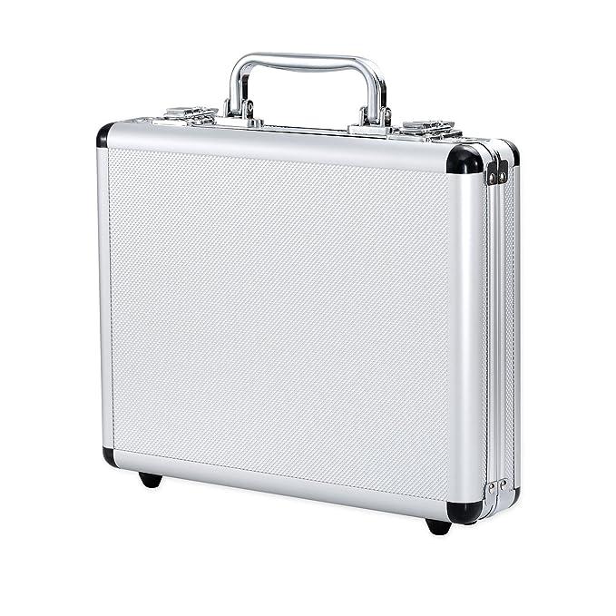 1 opinioni per JINTOU ®, piccola valigia portautensili