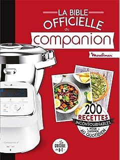 Moulinex HF906B10 robot de cocina 4,5 L Blanco 1550 W - Robots de cocina (4,5 L, 150 °C, 120 min, Blanco, Acero inoxidable, Acero inoxidable): Amazon.es: Hogar
