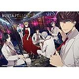 Bustafellows デラックスエディション 予約特典(ドラマCD) 付 - Switch