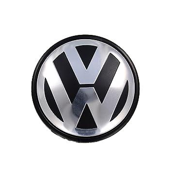 Votex – Volkswagen Beetle, Golf, Jetta, Polo, R32 – 56 mm rueda