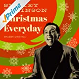 Christmas Everyday (Amazon Original)
