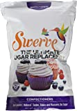 Swerve Confectioners Sweetener (48 oz): The Ultimate Sugar Replacement