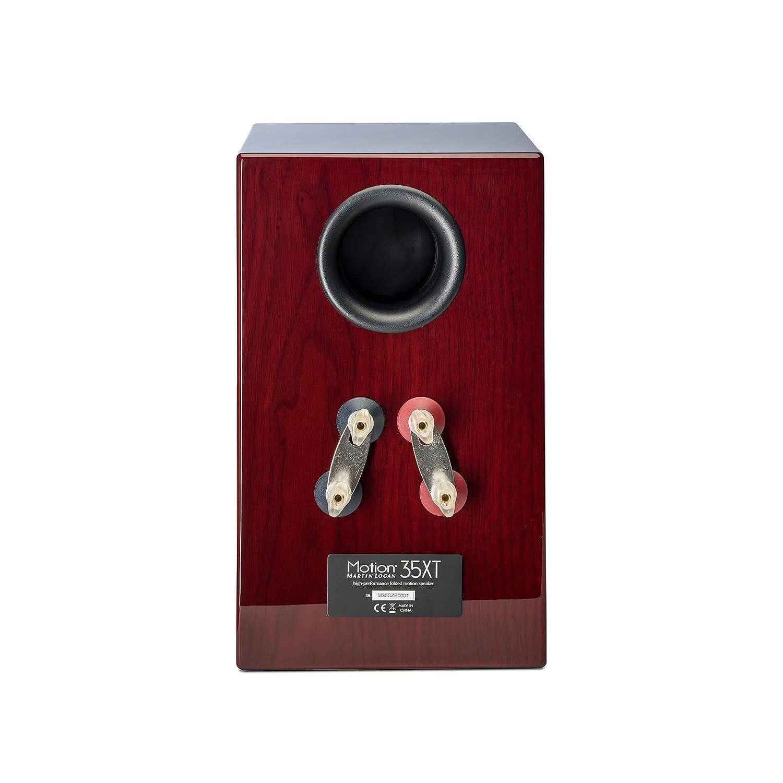 yamaha products c i logan christchurch brown pair listening martin bookshelf speaker n ns the post speakers