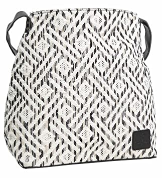 Gusti Leder /'Zahara/' Shopper Handtasche Ledertasche Umhängetasche Damentasche