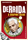 Introducing Derrida: A Graphic Guide (Introducing...)