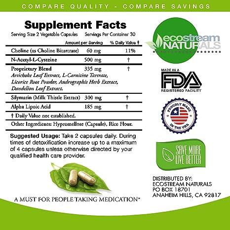 Medicinas para adelgazar naturales anaheim
