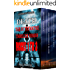 The DI Tremayne Thriller Series: Books 1 to 3 (The DI Tremayne Thrillers Series Boxset)