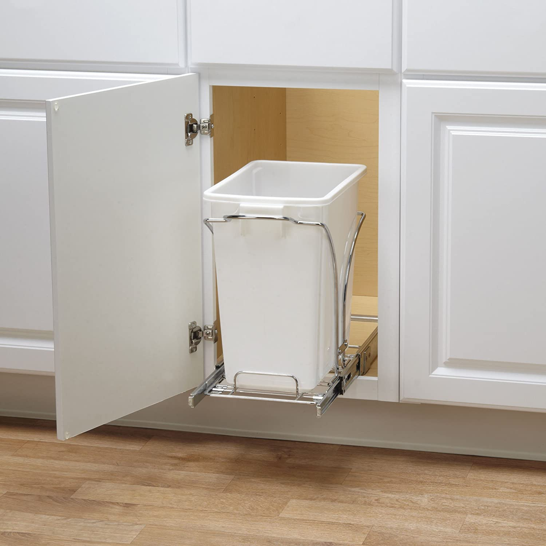 Amazon Household Essentials C 1 Under Cabinet Single