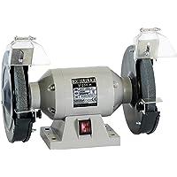 Abratools 442115000 Electroafiladora, 150 W, 230 V