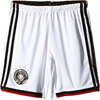 adidas DFB H SHO Y 4S - Pantalón