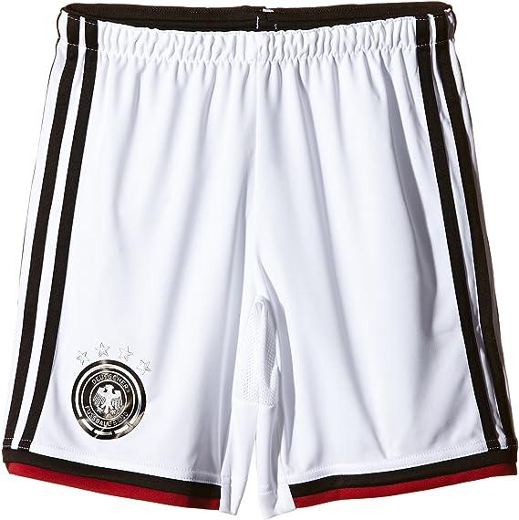 pantaloni calcio uomo adidas