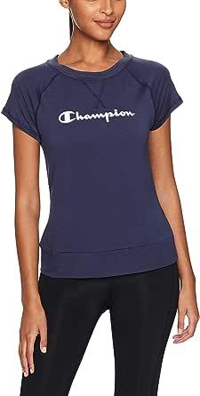 Champion Women's C Move Tee