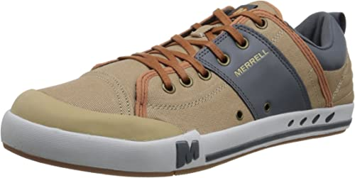 merrell rant size 10 review