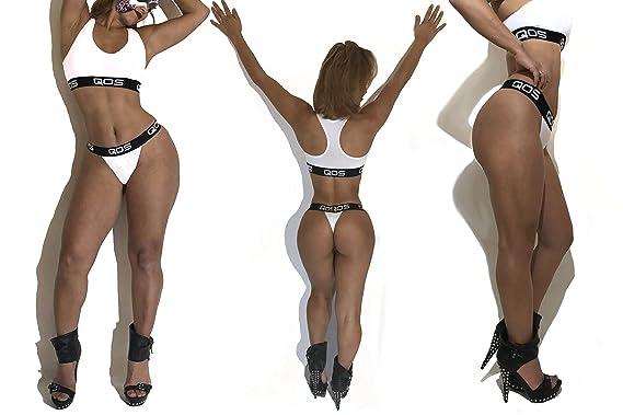 Thai nude big cock porn