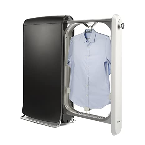 amazon com swash sff1000csa express clothing care system shadow