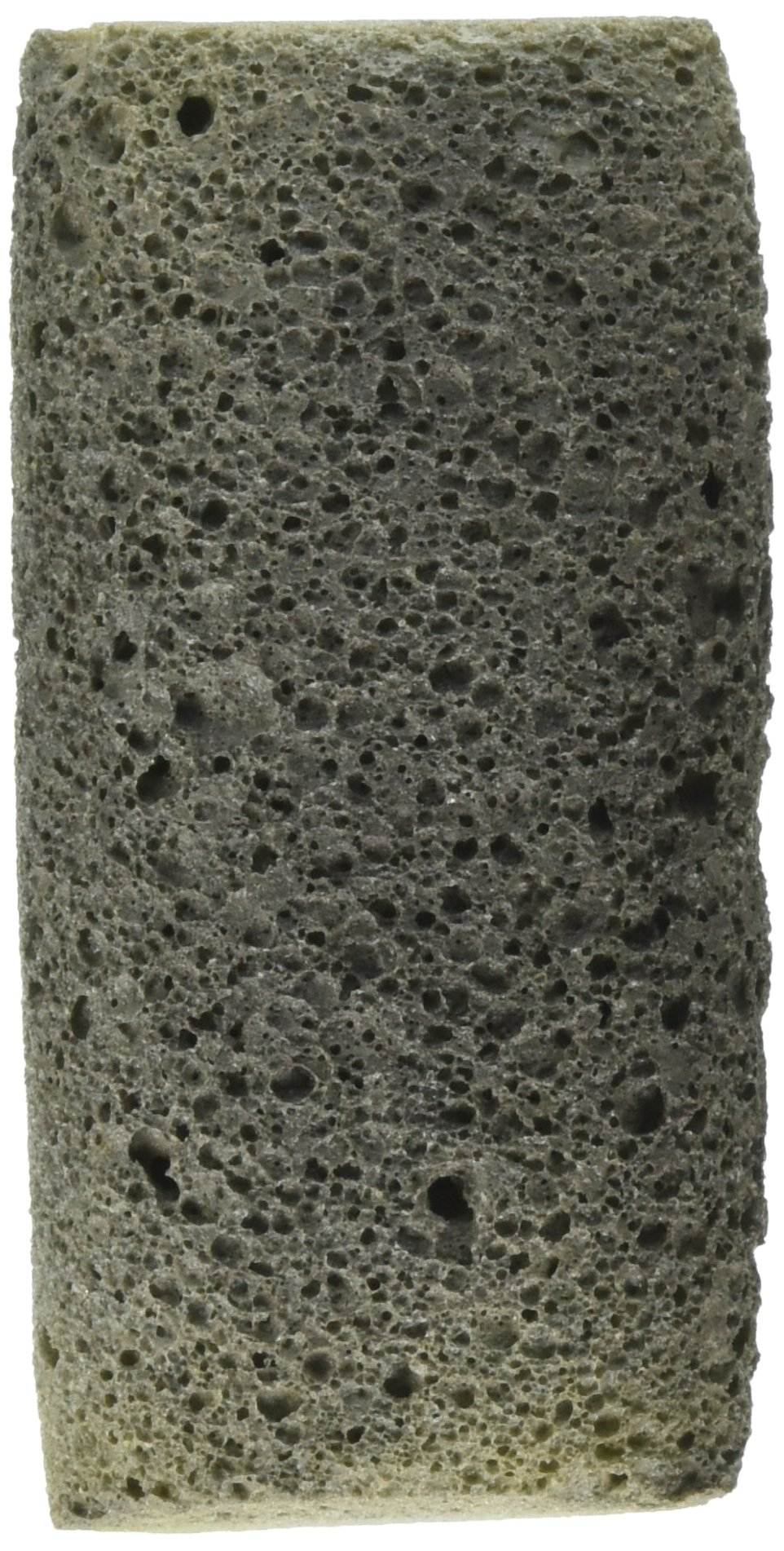 Groomer's Stone Pets Grooming Tool, Grey by Groomer's Stone