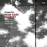 Near East Quartet