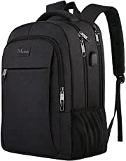9ec54c4ad6f9 Luggage  Backpacks   Backpack Accessories