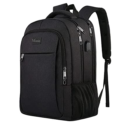 MATEIN Business Laptop Backpack 1bf9948219087