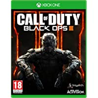 Call Of Duty: Black Ops Iii By Activision - Xbox One
