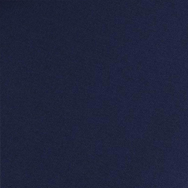 Die wasserabweisende weiches/&w/ärmed/ämmendes Innenfutter f/ür extra Behaglichkeit Farbe: Black STOKKE/® Kinderwagen Windschutz winddichte Au/ßenhaut besch/ützt Ihr Kleines vor Wind und Wetter
