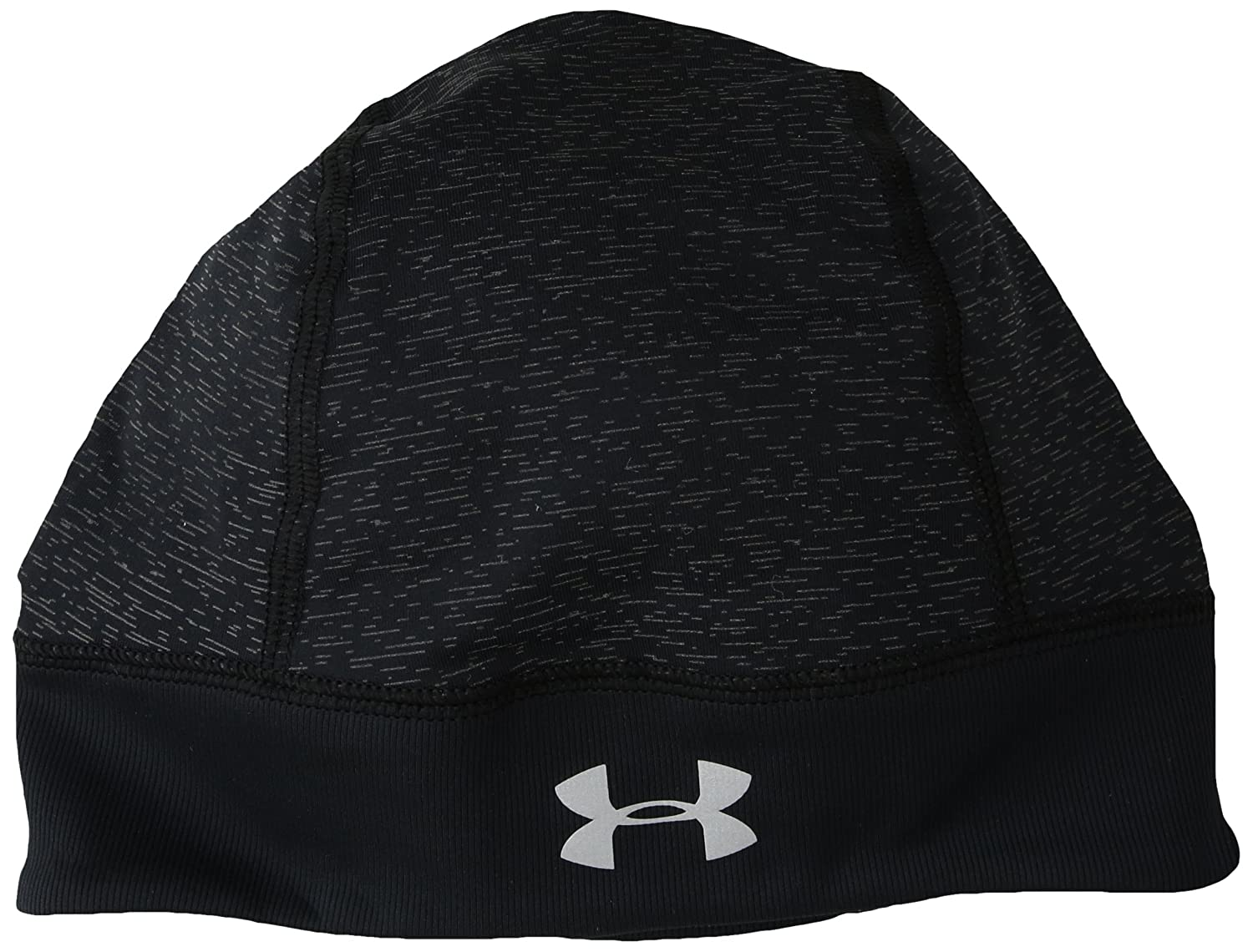c996fcd225e Amazon.com  Under Armour Men s Storm Run Beanie