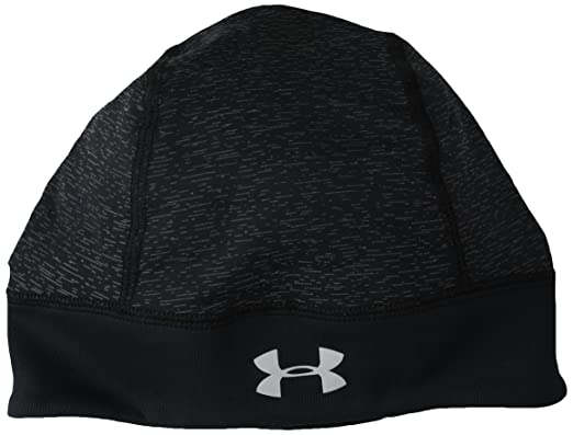 Image Unavailable. Image not available for. Colour  Under Armour Storm Run  Beanie ... 2ee2e7cddcc