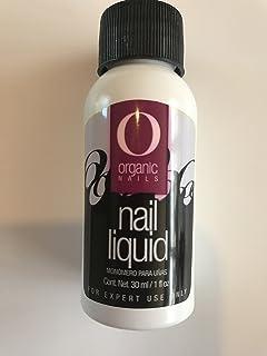 Nail Liquid (30ml)
