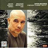 Bruckner Sinfonie Nr.0 [Import anglais]