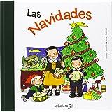 Las Navidades (Tradiciones)