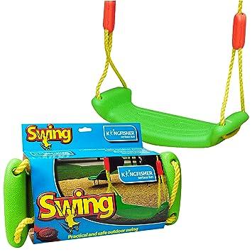 columpio para nios juguete infantil jardn