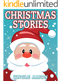 christmas stories christmas stories for kids and christmas jokes - Childrens Christmas Jokes