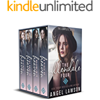 Amazon Best Sellers Best Teen Young Adult Fiction About Depression Mental Illness