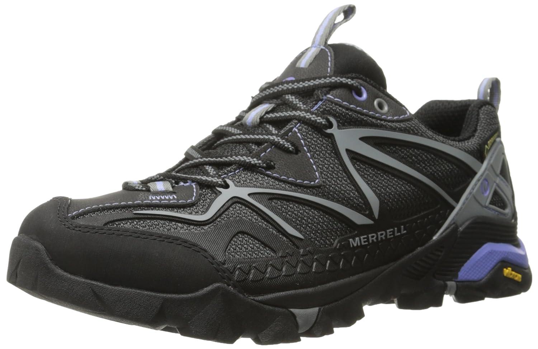 Merrell Capra Gore-Tex Womens Walking Shoes H36y1800