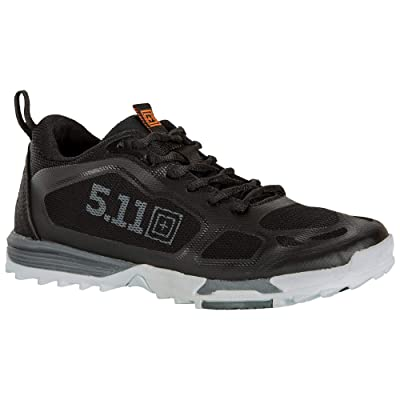 5.11 Athletic-Footwear Womens Abr Trainer: Sports & Outdoors