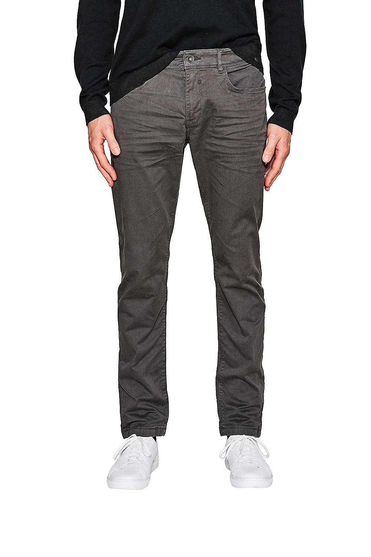 TALLA 32W / 32L. Esprit Pantalones para Hombre