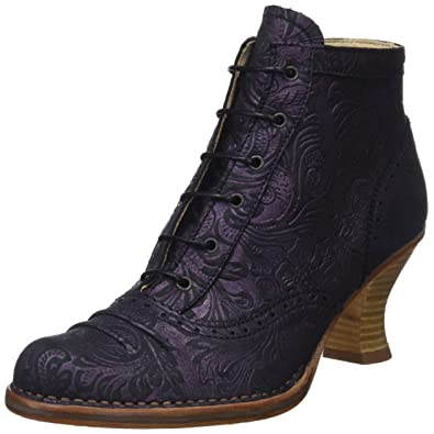 Chaussures Fantasy Neosens Sacs Bottines Atlante Femme Et IqwZpF